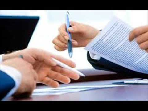 FINANCIAL SECURITY INSIDE THE STRUCTURED SETTLEMENT – Annuity