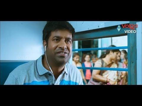 Vennela Kishore Latest Movies Back To Back Comedy | Jabardasth Comedy Scenes | #TeluguComedyClub