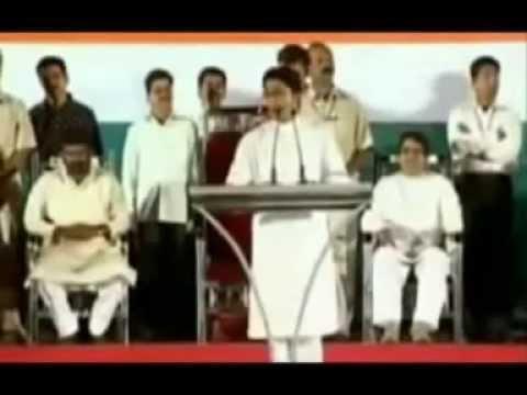 Raj Thakre's Best Video Ever video