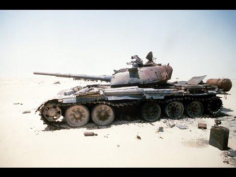 Фото различных машин модификаций т-72а, т-72б1, т-72б снятые в разные годы на различных предприятиях