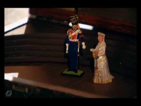 Трубецкой Ляпис - Любови капец