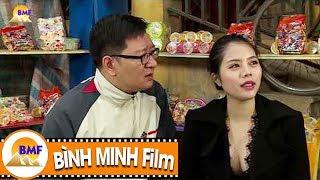 Phim Hài 2018 | Râu ƠI Vểnh Ra -Tập 62 | Phim Hài Mới Hay Nhất 2018