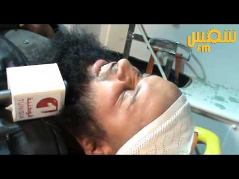image vidéo حسن بريك: نحن ضحية وسائل الاعلام والتهميش