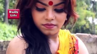 Bangla Nice Music: প্রেম জ্বালা - Bangla Bicched Adhuni Song 2017