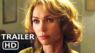BATTLE OF JANGSARI Official Trailer (2019) Megan Fox Movie HD