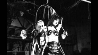 Watch Lacrimosa Mein Zweites Herz video