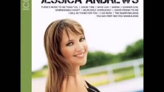 Watch Jessica Andrews Marrying Kind video