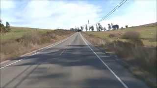 John Denver - Take Me Home Country Roads
