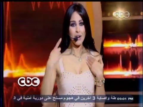 #أحلى_الأوقات | أغنية ميس حمدان .. الليلة دي thumbnail