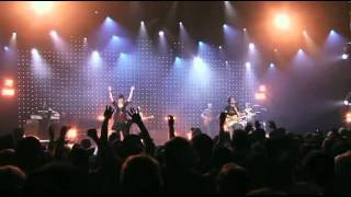 One Thing Remains....Jesus Culture(Lyrics)