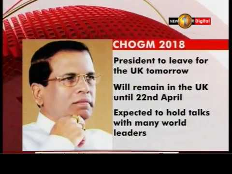 president to leave f|eng