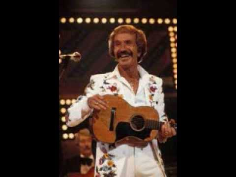 Marty Robbins - Everybody