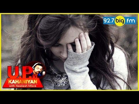 UP Ki Kahaniyan With Neelesh Mishra | Hindi Stories