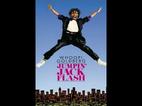 Jumpin Jack Flash 1986 Jumpin' Jack Flash 1986