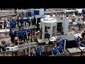 Lagu No science behind airport behavior screening – TSA internal memo