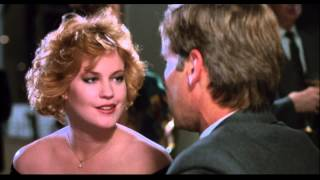 Working Girl HD trailer