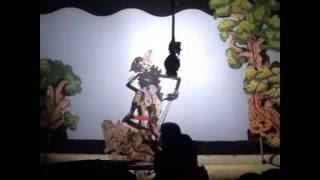 Tri Bayu Santoso - Kakrasana Kukuh 05