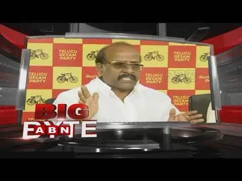 సానుభూతి కోసం జగన్ కుటుంబ సభ్యులే చేశారేమో : టీడీపీ రాజేంద్రప్రసాద్   Big Byte