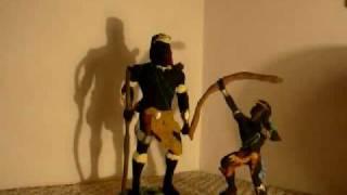Vídeo 59 de Umbanda