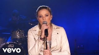 Lauren Alaina - 18 Inches (AOL Sessions)