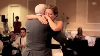 Bride 39 S Special Dance