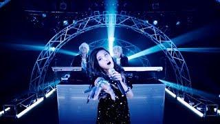 download lagu Pandora Feat. Beverly / 『be The One』(tvオープニングサイズ)ミュージックビデオ gratis