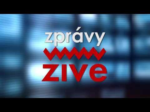 ZiveCz