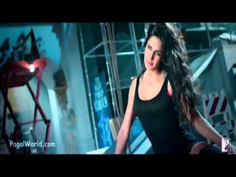 Kamli Song Katrina Kaif Hot Dance Promo Hd video