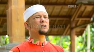 RISALAH HATI EPS 290   ISLAM SEBAGAI RAHMATAN LIL ALAMIN