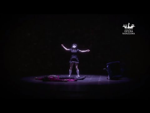 Thumbnail of Strauss: Salome