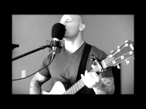 Jason Aldean tattoos On This Town Cover By Nate Pennington video