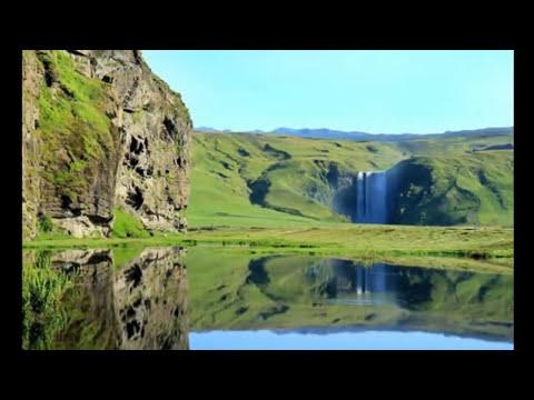 Top 14 - Los lugares mas lindos del mundo