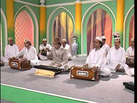 Mohammad Basar Hai [full Song] Mohammad Ke Shahar Mein video