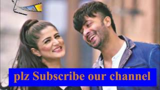 Shikari   Bangla Full HD 1920p   Shakib Khan   Srabonti   Rahul Dev   Movie Review By Shokun