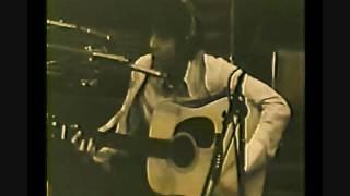 Watch Beatles Helter Skelter video
