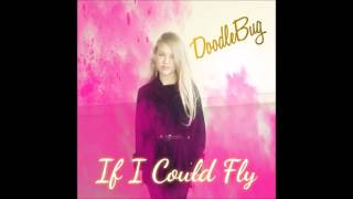 Doodlebug Let It Out By Switchfoot Official Audio