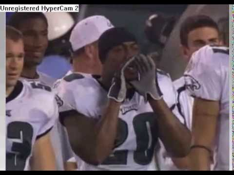 Brain Dawkins History-Weapon X Video