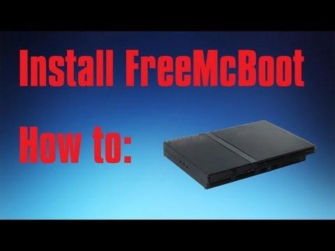 DESCARGAR FREE MCBOOT 1.8 FULL