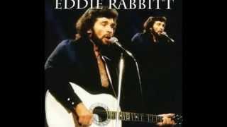Watch Eddie Rabbitt Bring Back The Sunshine video