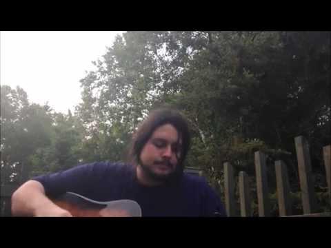 Ryan Jenkins - Coffee