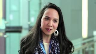 Social Work at London South Bank University