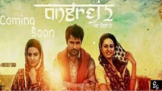 angrej 2 punjabi movie download 720p