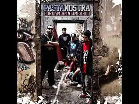 pastanostra / esnou  culpables por la misma linea 2011
