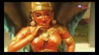 स्त्रियों की योनि पूजा करते है तांत्रिक, बच्चे ना देखेंये वीडियो  Omg!! Tantrik  144p