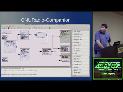 10 sdradio playing with your dongle an introduction to software defined radio using cheap tv tuner c