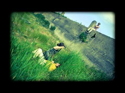Diorama - The Hunt