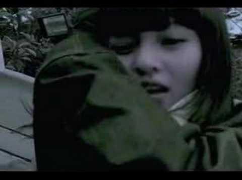Angela Chang 張韶涵 – 我的最愛 My Favorite