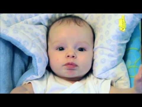 durchfall baby 10 monate