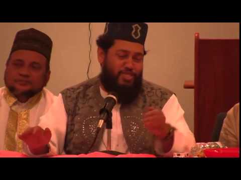 [bangla Waz] : Maulana Tarek Monowar video