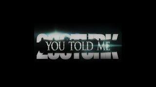 239Turk - You Told Me